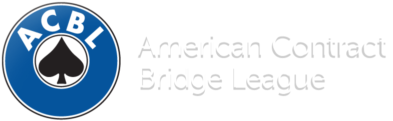 American Contract Bridge Leage